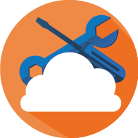 Platform as a Service Cloud Services from Rattan Consulting