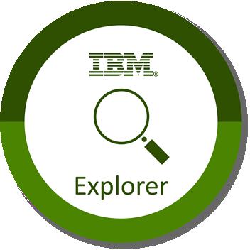 Oklahoma IBM Partner Cloud App Developer
