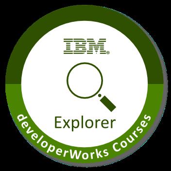 Oklahoma IBM Partner Bluemix Esstentials