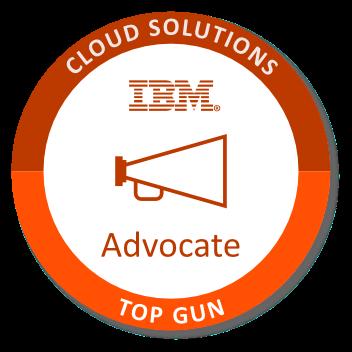 IBM Cloud Solutions Top Gun